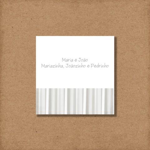 CA-014---Cartão-duplo,-tam-8X8cm,-impresso-em-papel-opalina-branco-180g.-Acompanha-envelope-em-papel-opalina-branco-180g.-Pacote-com-15-unidades-R$78,80