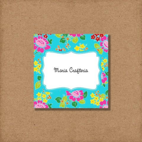 CA-017---Cartão-duplo,-tam-8X8cm,-impresso-em-papel-opalina-branco-180g.-Acompanha-envelope-em-papel-opalina-branco-180g.-Pacote-com-15-unidades-R$78,80