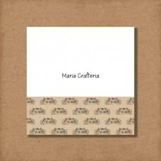 CA-021---Cartão-duplo,-tam-8X8cm,-impresso-em-papel-opalina-branco-180g.-Acompanha-envelope-em-papel-opalina-branco-180g.-Pacote-com-15-unidades-R$78,80
