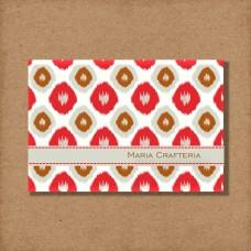 CA-023---Cartão-duplo,-tamanho-12X8cm,-impresso-em-papel-opalina-branco-180g.-Acompanha-envelope-em-papel-opalina-branco-180g.-Pacote-com-16--unidades-R$100,80