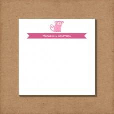 CI-001---Cartão-simples,-tam-10X10cm,-impresso-em-papel-opalina-branco-180g.-Acompanha-envelope-em-papel-opalina-branco-180g.-Pacote-com-16-unidades-R$88,20