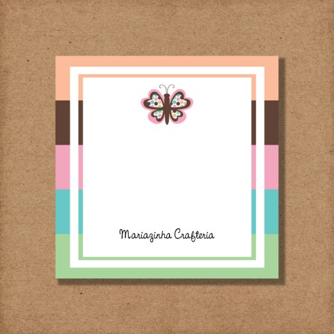 CI-002---Cartão-simples,-tam-8X8cm,-impresso-em-papel-opalina-branco-180g.-Acompanha-envelope-em-papel-opalina-branco-180g.-Pacote-com-18-unidades-R$73,50