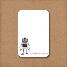 CI-003---Cartão-simples,-tam-11X7cm,-impresso-em-papel-color-plus-roxo-180g.-Acompanha-envelope-em-papel-opalina-branco-180g.-Pacote-com-18-unidades-R$73,50