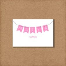 CI-008---Cartão-duplo,-tam-9,5X6,5cm,-impresso-em-papel-opalina-branco-180g.-Acompanha-envelope-em-papel-opalina-branco-180g.-Pacote-com-16-unidades-R$79,80