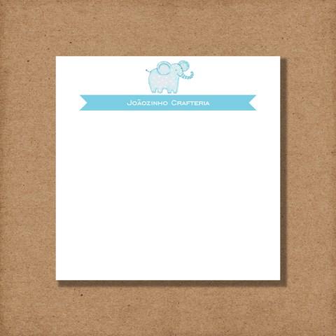CI-009---Cartão-simples,-tam-10X10cm,-impresso-em-papel-opalina-branco-180g.-Acompanha-envelope-em-papel-opalina-branco-180g.-Pacote-com-16-unidades-R$88,20
