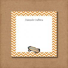 CI-010---Cartão-simples,-tam-8X8cm,-impresso-em-papel-opalina-branco-240g.-Acompanha-envelope-em-papel-opalina-branco-180g.-Pacote-com-18-unidades-R$73,50