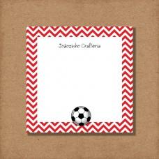 CI-011---Cartão-simples,-tam-8X8cm,-impresso-em-papel-opalina-branco-240g.-Acompanha-envelope-em-papel-opalina-branco-180g.-Pacote-com-18-unidades-R$73,50