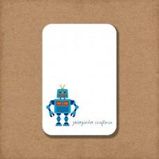 CI-012---Cartão-simples,-tam-11X7cm,-impresso-em-papel-opalina-branco-240g.-Acompanha-envelope-em-papel-color-plus-azul-80g.-Pacote-com-18-unidades-R$73,50