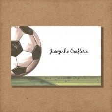 CI-015---Cartão-duplo,-tam-12X8cm,-impresso-em-papel-opalina-branco-180g.-Acompanha-envelope-em-papel-opalina-branco-180g.-Pacote-com-16-unidades-R$100,80