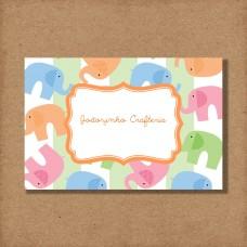 CI-016---Cartão-duplo,-tam-12X8cm,-impresso-em-papel-opalina-branco-180g.-Acompanha-envelope-em-papel-opalina-branco-180g.-Pacote-com-16-unidades-R$100,80