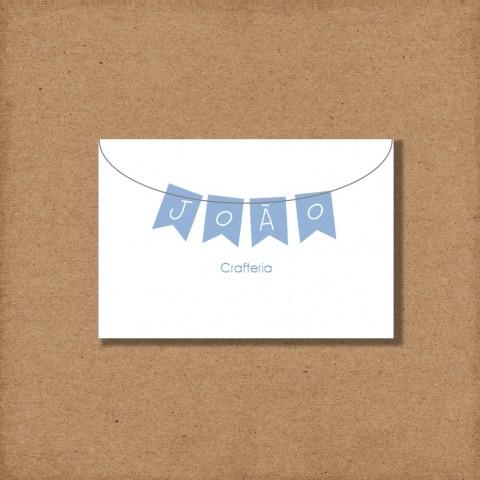 CI-017---Cartão-duplo,-tam-9,5X6,5cm,-impresso-em-papel-opalina-branco-180g.-Acompanha-envelope-em-papel-opalina-branco-180g.-Pacote-com-16-unidades-R$79,80