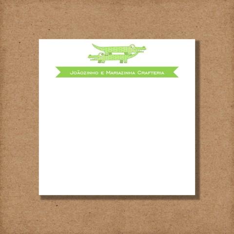 CI-018---Cartão-simples,-tam-10X10cm,-impresso-em-papel-opalina-branco-240g.-Acompanha-envelope-em-papel-opalina-branco-180g.-Pacote-com-16-unidades-R$88,20