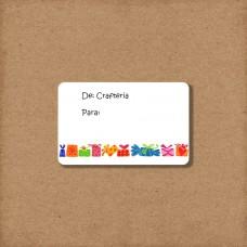 ETDP-001--Etiquetas-tam-6,35X3,81cm.-Pacote-com-21-unidades.-Pedido-mínimo-42-unidades