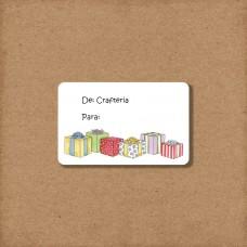 ETDP-021---Etiquetas-tam-6,35X3,81cm.-Pacote-com-21-unidades.-Pedido-mínimo-42-unidades