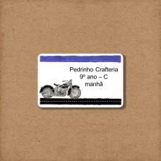 ETEO-012---Etiquetas-tam-6,35X3,81cm.-Pacote-com-21-unidades.-Pedido-mínimo-42-unidades