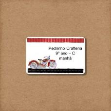 ETEO-014--Etiquetas-tam-6,35X3,81cm.-Pacote-com-21-unidades.-Pedido-mínimo-42-unidades
