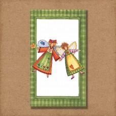 ST-006---Santinho-impresso-em-papel-opalina-branco-240g,-sobreposto-por-papel-vegetal-branco-importado-100g.-Medalhinha-presa-com-fita-de-cetim-laranja.-Vendidos-em-múltiplos-de-8.-Pedido-mínimo-de-24-unidades-R$120,00.-