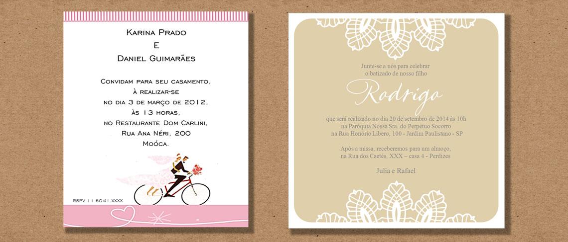 convite03